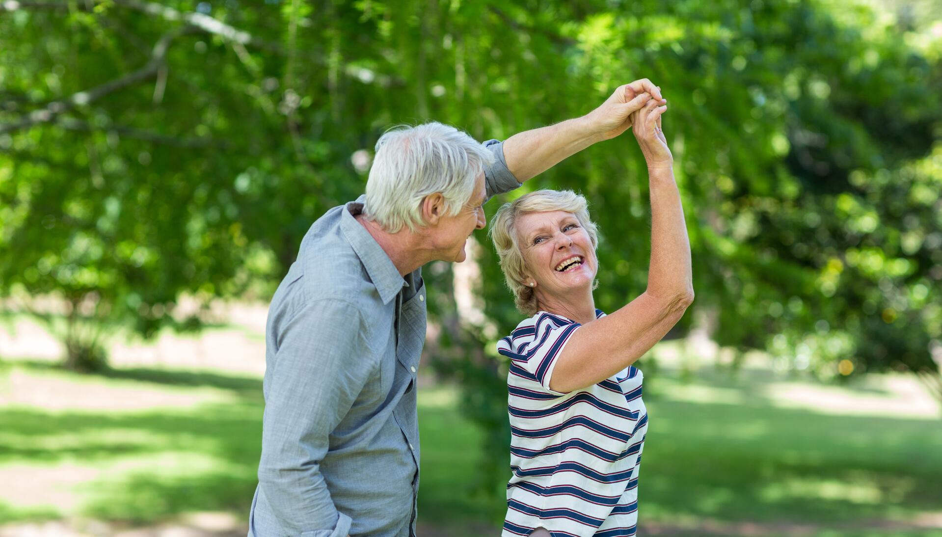 couple dancing outside_shutterstock_568713616